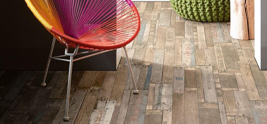 Parador Introduces Engineered Wood Flooring Archen News